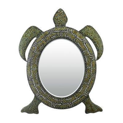coastal-and-beach-mirror-7 Best Coastal and Beach Themed Mirrors
