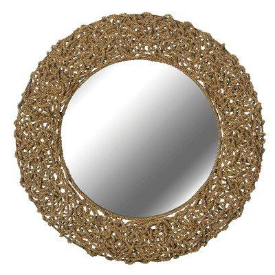coastal-and-beach-mirror-8 Best Coastal and Beach Themed Mirrors