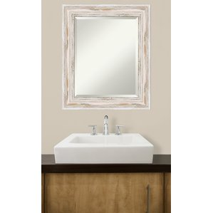 Marion Bathroom Wall Mirror The Best Nautical Mirrors You Can Buy