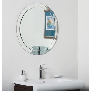 Nautical Chase Bathroom Wall Mirror The Best Nautical Mirrors You Can Buy