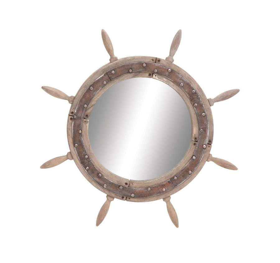 the best nautical mirrors you can buy