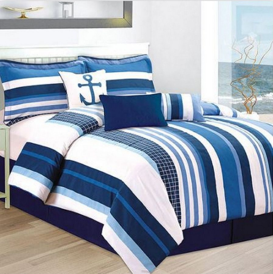 Bed Bath And Beyond Nautical Decor