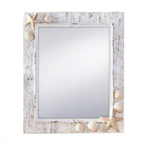 new-beach-mirror-1-300x300 Best Coastal and Beach Themed Mirrors