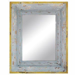 new-beach-mirror-3-300x300 Best Coastal and Beach Themed Mirrors