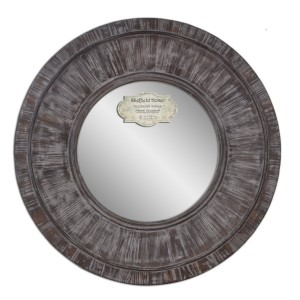 new-beach-mirror-4-300x300 Best Coastal and Beach Themed Mirrors