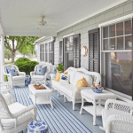 outdoor-beach-marsh-home-furniture-150x150 4 Ways to Create Comfort in Your Coastal Home
