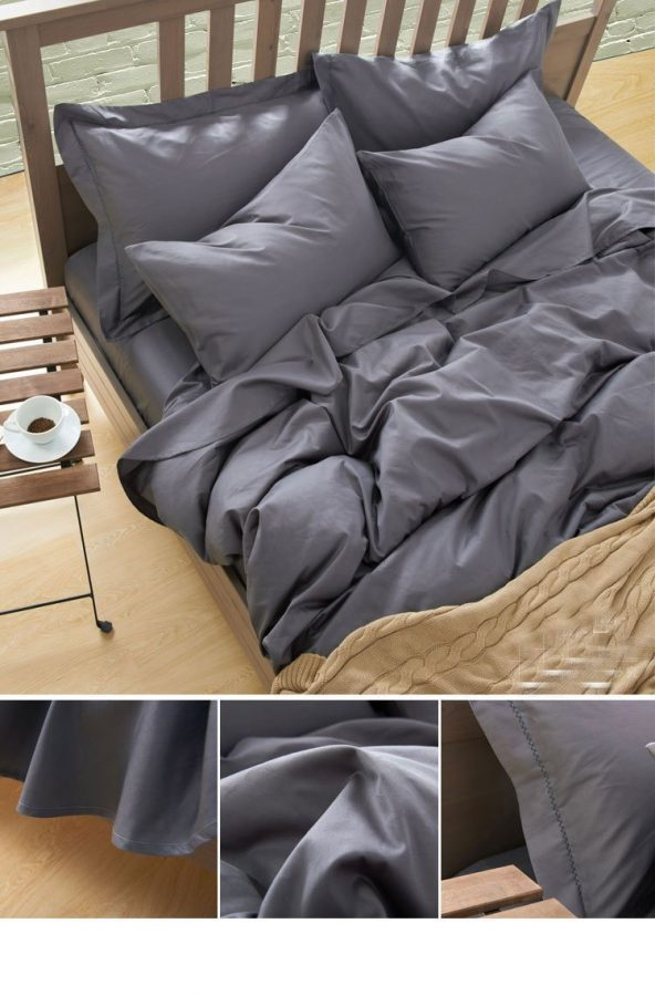 ultra comfort solid color beach bed in a bag 13