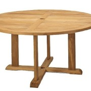 7-Pc-Grade-A-Teak-Wood-Dining-Set-60-Round-Table-And-6-Giva-Arm-Captain-Chairs-WFDSGV6-0-2