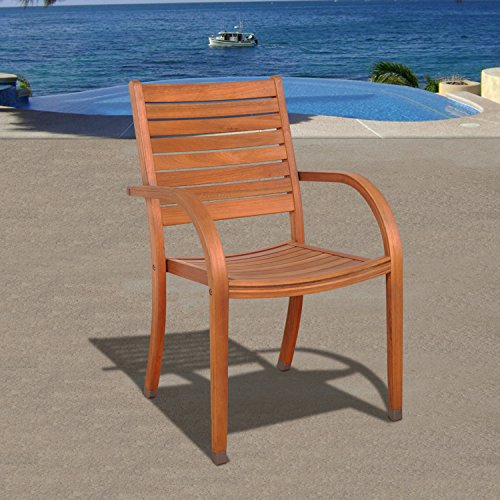 eucalyptus grandis outdoor furniture interior design photos gallery u2022 rh blog delace co