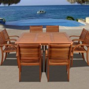 Amazonia-Arizona-9-Piece-Eucalyptus-Square-Dining-Set-0-0