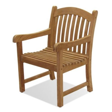 Amazonia-Teak-Newcastle-Teak-Armchair-0-450x450 The Ultimate Guide to Outdoor Teak Furniture
