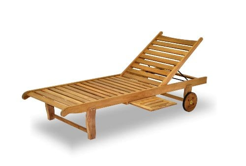 Amazonia-Teak-Windu-Wheelounger-with-Tray-0 The Ultimate Guide to Outdoor Teak Furniture