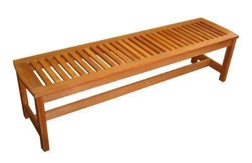 Arboria-8801079-Serenity-Backless-Bench-0
