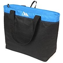 Arctic-Zone-Eco-Blend-45-Can-Freezer-Tote The Best Outdoor Coolers and Ice Chests