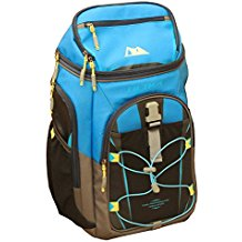 Arctic-Zone-Ultra-24-Can-10-Storage-Ares-Backpack-Cooler The Best Outdoor Coolers and Ice Chests
