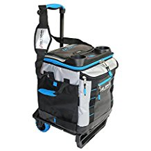 Arctic-Zone-Ultra-Collapsible-Rolling-Wheel-Cooler-58-Cans The Best Outdoor Coolers and Ice Chests
