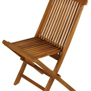 Bare-Decor-Vega-Golden-Teak-Wood-Outdoor-Folding-Chair-Set-of-2-0-0