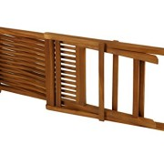 Bare-Decor-Vega-Golden-Teak-Wood-Outdoor-Folding-Chair-Set-of-2-0-1