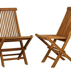 Bare-Decor-Vega-Golden-Teak-Wood-Outdoor-Folding-Chair-Set-of-2-0
