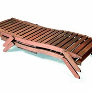 Butzke-Mestra-Eucalyptus-Wood-Chaise-with-Side-Shelf-Brown-0-0