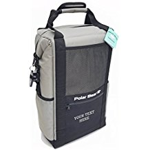 CUSTOMIZABLE-Soft-Cooler-Polar-Bear-Backpack The Best Outdoor Coolers and Ice Chests