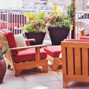 Caranasas-Grade-A-Teak-Wood-Luxurious-5pc-Sofa-Set-Collection-4-Deep-Seating-Club-Chairs-1-Coffee-Table-Furniture-only-TSSSCR2-0