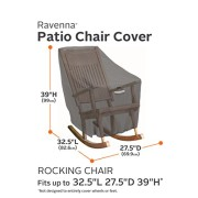 Classic-Accessories-55-161-015101-EC-Ravenna-Porch-Rocking-Chair-Cover-Taupe-0-0