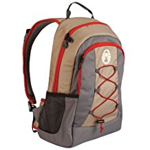 Coleman-C003-Soft-Backpack-Cooler The Best Outdoor Coolers and Ice Chests