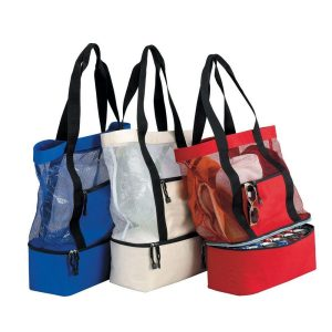 Fashionable-Beach-Picnic-Travel-Bag-10-300x300 10 Outdoor Coolers For Your Beach Home or the Beach