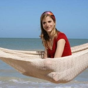 Hammocks-Rada-Handmade-Yucatan-Hammock-Matrimonial-Size-Natural-Color-True-Comfort-True-Quality-Worlds-Best-Handmade-Hammock-100-No-Hassle-Satisfaction-Guarantee-0-300x300 The Best Outdoor Hammock Options You Can Buy