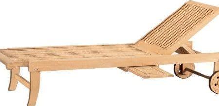 HiTeak-Furniture-Reclining-Teak-Sun-Lounger-0-450x219 The Ultimate Guide to Outdoor Teak Furniture