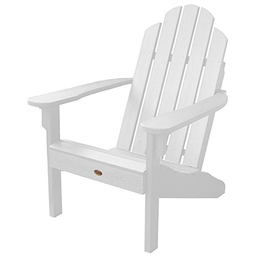 Highwood-Classic-Westport-Adirondack-Chair-0 Best Outdoor Patio Furniture