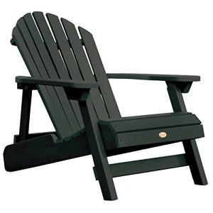 Highwood Hamilton Folding Adirondack Chair - 1 - 199