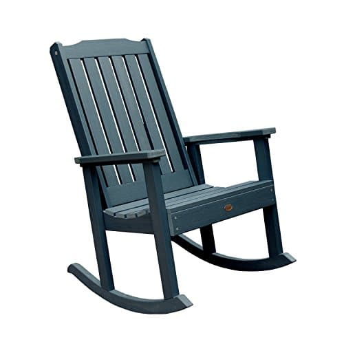 Highwood Lynnport Rocking Chair