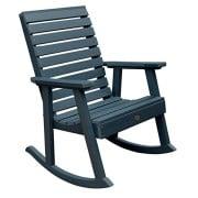 Highwood-Weatherly-Rocking-Chair-Nantucket-Blue-0