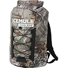 IceMule-Pro-Cooler-in-Realtree-Xtra-Camo The Best Outdoor Coolers and Ice Chests