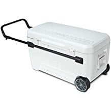 Igloo-Glide-PRO-Cooler The Best Outdoor Coolers and Ice Chests
