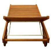 LuuNguyen-Lindy-Outdoor-Hardwood-Chaise-Lounge-Natural-Wood-Finish-0-1