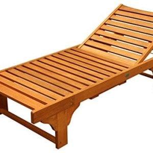LuuNguyen-Lindy-Outdoor-Hardwood-Chaise-Lounge-Natural-Wood-Finish-0