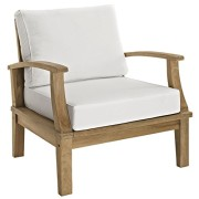 Modway-3-Piece-Marina-Outdoor-Richly-Textured-Patio-Teak-Sofa-Set-Natural-White-0-0