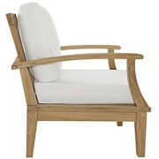Modway-3-Piece-Marina-Outdoor-Richly-Textured-Patio-Teak-Sofa-Set-Natural-White-0-1