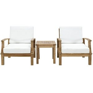 Modway-3-Piece-Marina-Outdoor-Richly-Textured-Patio-Teak-Sofa-Set-Natural-White-0