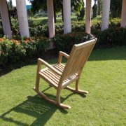New-Grade-A-Teak-Wood-Kingston-Rocker-Rocking-Arm-Chair-Rocker-Cushion-Sold-Separately-Choose-Below-0-1