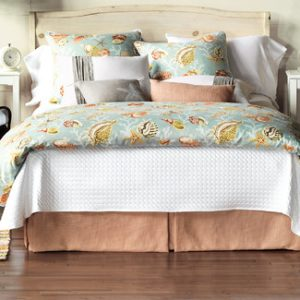 Niche-Jolie-Bedding-Collection-10-300x300 Ultimate Guide to Beach Themed Bedding Sets