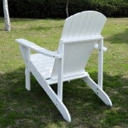 Outsunny-Adirondack-Outdoor-Patio-Lounge-Chair-White-0-3