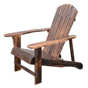 Outsunny-Wooden-Adirondack-Outdoor-Patio-Lounge-Chair-w-Ottoman-Rustic-Brown-0-6