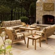 Oxford-Garden-Siena-Outdoor-Collection-0-0