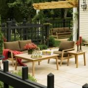 Oxford-Garden-Siena-Outdoor-Collection-0-1