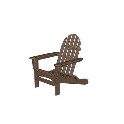 POLYWOOD-Classic-Folding-Adirondack-0 Best Outdoor Patio Furniture