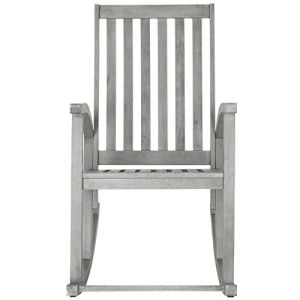 Safavieh-Outdoor-Collection-Clayton-Look-Rocking-Chair-0